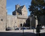Saint-Cast-2010-005