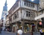 Saint-Cast-2010-013
