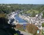 Saint-Cast-2010-014