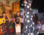 Andalousie-2010-004