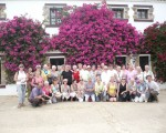 Andalousie-2010-005