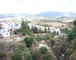 Andalousie-2010-014
