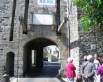 normandie-mai-2011-03