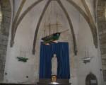 normandie-mai-2011-04