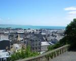 normandie-mai-2011-07