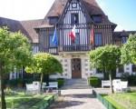 normandie-mai-2011-09