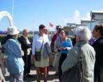 normandie-mai-2011-10