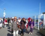 normandie-mai-2011-11