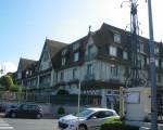 normandie-mai-2011-12