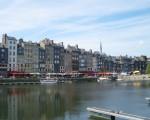 normandie-mai-2011-14