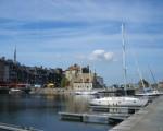 normandie-mai-2011-15