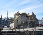 normandie-mai-2011-17