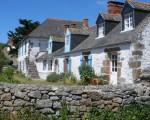 normandie-mai-2011-27