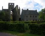 normandie-mai-2011-30