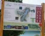 Cote-d-azur25
