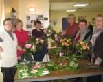 bouquet-de-fleurs-au-Conquet-2012-006