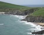 irlande-juin-2012-(1)