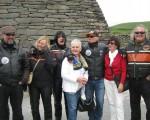 irlande-juin-2012-(10)