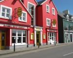 irlande-juin-2012-(2)