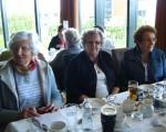 irlande-juin-2012-(4)