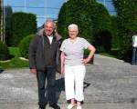 irlande-juin-2012-(6)