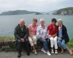 irlande-juin-2012-(8)