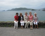 irlande-juin-2012-(9)