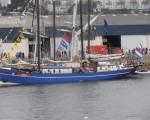 Brest2012-(1)