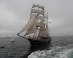 Brest2012-(10)