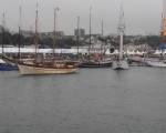 Brest2012