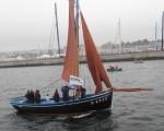 Brest2012-(18)