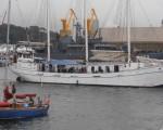 Brest2012-(2)