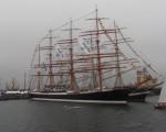 Brest2012-(20)