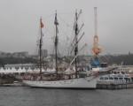 Brest2012-(21)