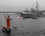 Brest2012-(22)
