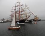 Brest2012-(23)