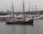 Brest2012-(4)