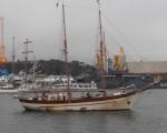 Brest2012-(6)