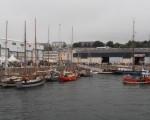 Brest2012-(8)