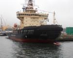Brest2012-(9)