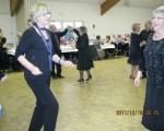 the-dansant-(10)