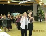 the-dansant-(2)