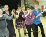 the-dansant-(3)